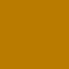 Badge Golden