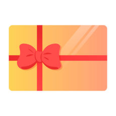 Gift Card 003 1500px
