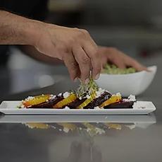 Private Chefs2